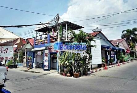 For Sale 1 Bed 一戸建て in Bang Lamung, Chonburi, Thailand