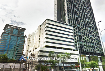 For Rent Office 68 sqm in Bangkok, Central, Thailand