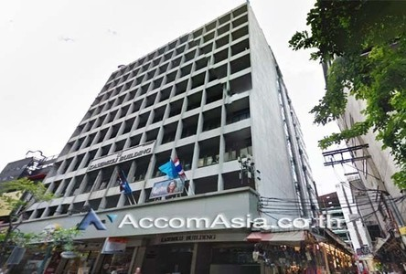 For Rent Office 70 sqm in Bangkok, Central, Thailand