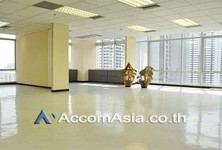 For Rent Office 283 sqm in Bangkok, Central, Thailand