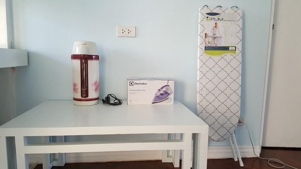 ซันไชน์ บีช คอนโดเทล - ให้เช่า คอนโด 2 ห้องนอน สัตหีบ ชลบุรี | Ref. TH-EYIFGBAW