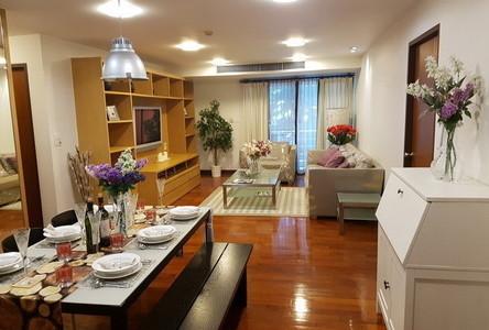 For Sale 3 Beds Condo in Sathon, Bangkok, Thailand