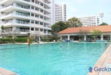 For Rent コンド 48 sqm in Bang Lamung, Chonburi, Thailand