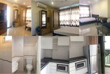 For Rent コンド 31.71 sqm in Bang Khae, Bangkok, Thailand