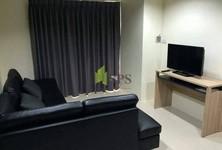 В аренду: Кондо 65 кв.м. в районе Watthana, Bangkok, Таиланд