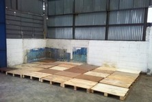 For Rent Warehouse 24 sqm in Yan Nawa, Bangkok, Thailand