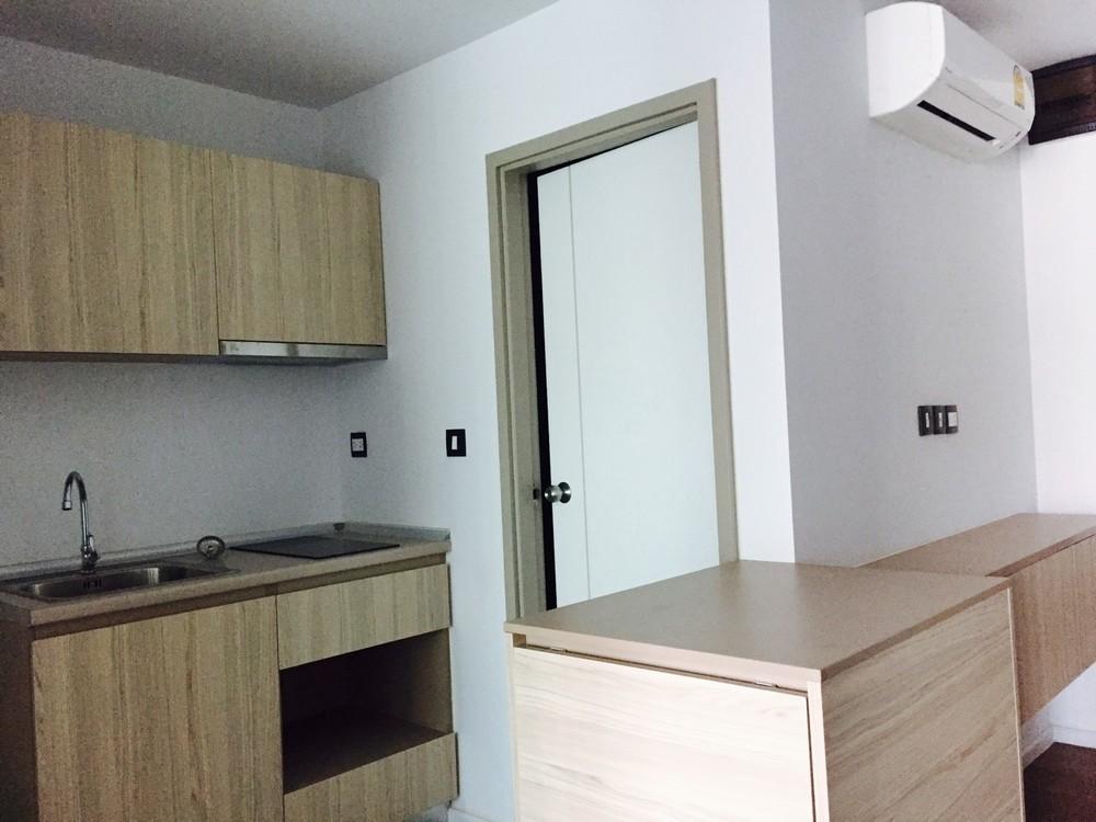 Tropicana Condominium - For Rent 2 Beds コンド in Mueang Samut Prakan, Samut Prakan, Thailand | Ref. TH-BWFTSMMX
