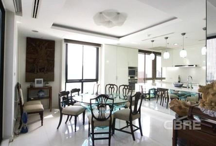 Продажа: Кондо с 3 спальнями в районе Watthana, Bangkok, Таиланд