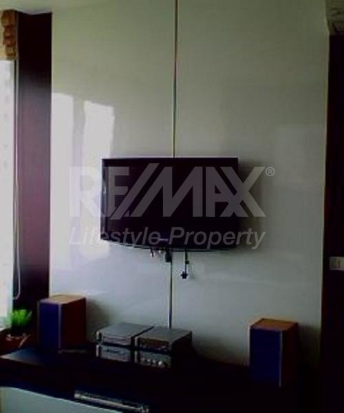 Manhattan Condo For Rent: For Rent 1 Bed Condo In Pathum Wan