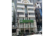 Продажа: Офис 800 кв.м. в районе Lat Phrao, Bangkok, Таиланд