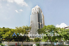 For Rent Office 280 sqm in Bangkok, Central, Thailand