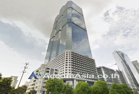 For Rent Office 385 sqm in Bangkok, Central, Thailand
