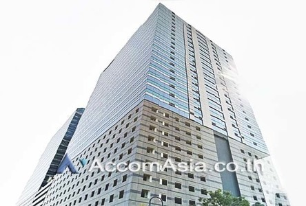 For Rent Office 143 sqm in Bangkok, Central, Thailand