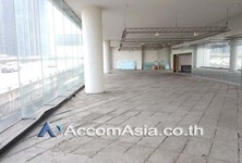 For Sale or Rent 99 Beds Office in Din Daeng, Bangkok, Thailand