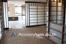 For Rent Office 149.8 sqm in Bangkok, Central, Thailand