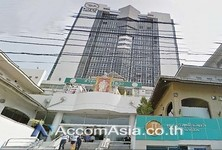 For Rent Office 888 sqm in Bangkok, Central, Thailand