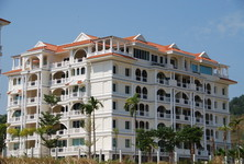 Продажа: Кондо с 2 спальнями в районе Kathu, Phuket, Таиланд