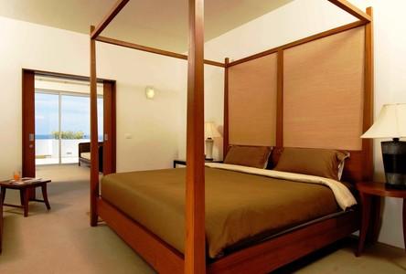 Продажа: Кондо с 3 спальнями в районе Kathu, Phuket, Таиланд