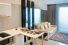 Продажа: Кондо с 2 спальнями в районе Mueang Phuket, Phuket, Таиланд