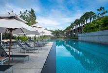 Продажа: Кондо с 3 спальнями в районе Thalang, Phuket, Таиланд