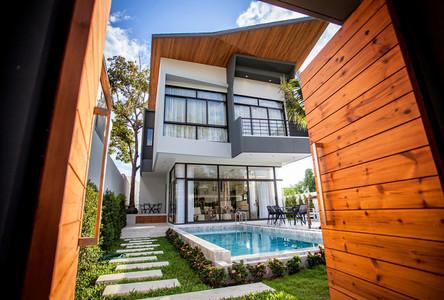 Продажа: Дом с 3 спальнями в районе Mueang Phuket, Phuket, Таиланд