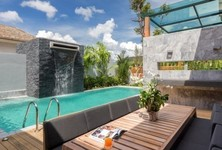Продажа: Дом с 3 спальнями в районе Kathu, Phuket, Таиланд