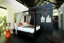 Продажа: Дом с 4 спальнями в районе Kathu, Phuket, Таиланд