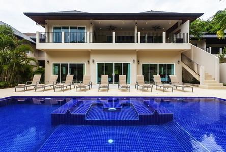Продажа: Дом с 7 спальнями в районе Mueang Phuket, Phuket, Таиланд