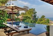 Продажа: Дом с 5 спальнями в районе Thalang, Phuket, Таиланд