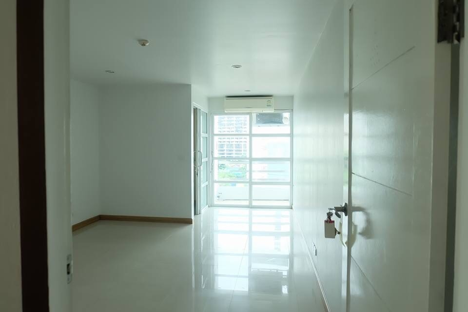Hope and Guy Condo Town - For Sale Condo 28.64 sqm in Chatuchak, Bangkok, Thailand | Ref. TH-GAARVRRX