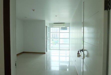 For Sale Condo 28.64 sqm in Chatuchak, Bangkok, Thailand