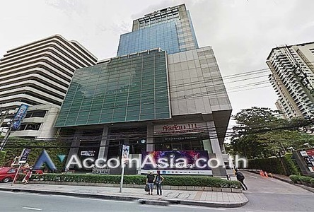 For Rent Office 38.45 sqm in Bangkok, Central, Thailand