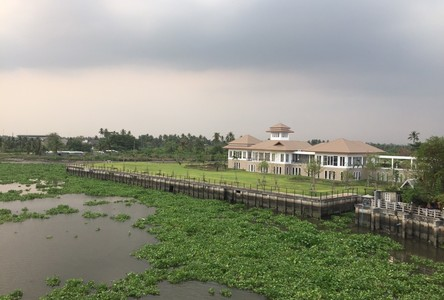 Продажа: Дом с 4 спальнями в районе Krathum Baen, Samut Sakhon, Таиланд