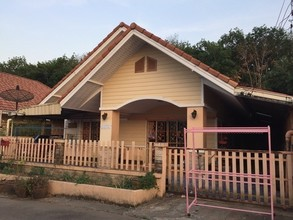 Located in the same area - Mueang Chanthaburi, Chanthaburi
