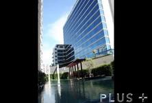 For Sale Condo 34.97 sqm in Khlong Toei, Bangkok, Thailand