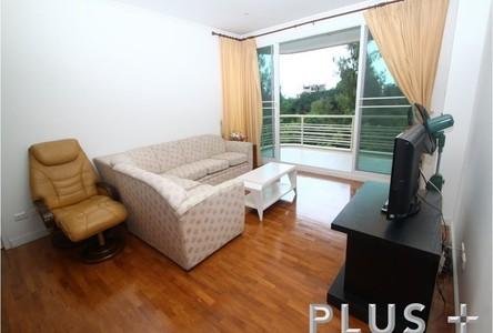 В аренду: Кондо с 2 спальнями в районе Hua Hin, Prachuap Khiri Khan, Таиланд