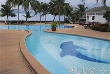For Sale 3 Beds タウンハウス in Prachuap Khiri Khan, West, Thailand