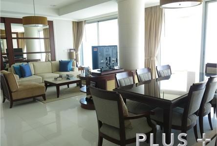 For Sale 3 Beds コンド in Cha Am, Phetchaburi, Thailand
