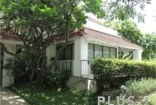 For Sale 3 Beds 一戸建て in Phetchaburi, West, Thailand