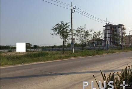 For Sale Land 3 rai in Prachuap Khiri Khan, West, Thailand