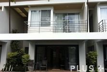 For Rent 2 Beds House in Phuket, South, Thailand