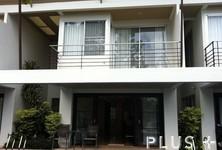 В аренду: Дом с 2 спальнями в районе Phuket, South, Таиланд