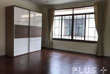 For Rent House 110 sqm in Bangkok, Central, Thailand