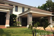 For Rent House 135 sqm in Bangkok, Central, Thailand