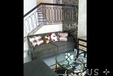For Rent Townhouse 47.8 sqm in Bangkok, Central, Thailand