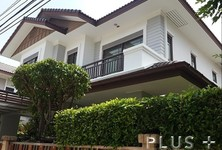For Sale 一戸建て 54 sqm in Nonthaburi, Central, Thailand