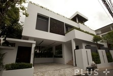 For Sale House 172 sqm in Bangkok, Central, Thailand