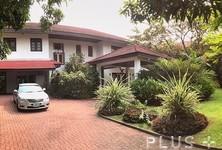 В аренду: Дом в районе Samut Prakan, Central, Таиланд