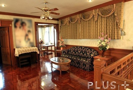 For Sale 4 Beds House in Samut Prakan, Central, Thailand