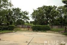 For Sale Land 0-3-78 rai in Bangkok, Central, Thailand
